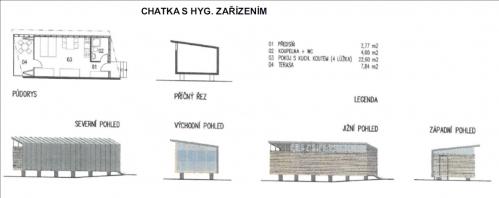 Modernizace kempu Lučina_3