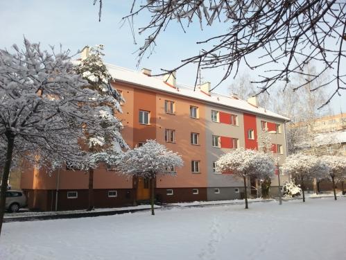 Revitalizace bytového domu_1